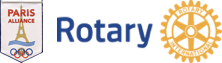Rotary Paris Alliance