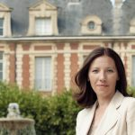 Emmanuelle Vidal-Delagneau
