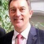 Michel Léné