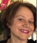 Anna Covino-Scheidecker
